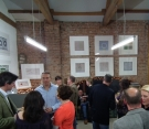 helen-exhibition-039