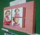 baby-photo-blocks-thumb