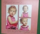 baby-photos-onto-solid-gallery-blocks
