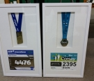 marathon-medals-framing