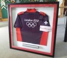olympics-shirt-and-baton