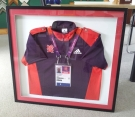 olympics-shirt-id-badge