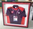 olympics-shirt-id-badge